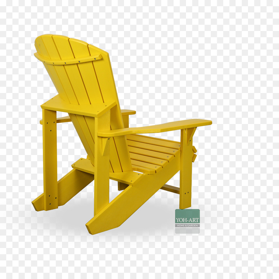 Andirondeck chair clipart transparent clip royalty free Color Background png download - 1200*1200 - Free Transparent Chair ... clip royalty free