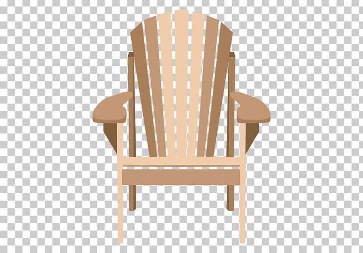 Andirondeck chair clipart transparent black and white library Adirondack Chair Rocking Chairs PNG, Clipart, Adirondack, Adirondack ... black and white library