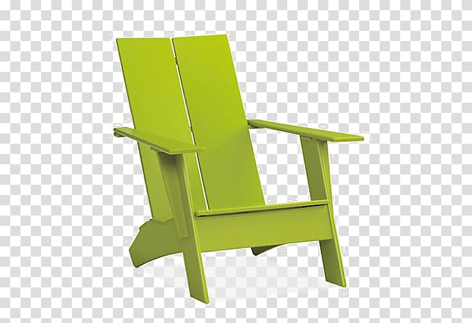 Andirondeck chair clipart transparent image free download Table Adirondack chair Garden furniture, table transparent ... image free download