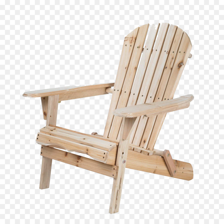 Andirondeck chair clipart transparent picture transparent stock Wood Table clipart - Table, Chair, Furniture, transparent clip art picture transparent stock
