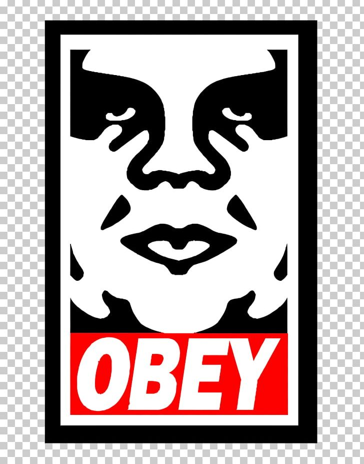 Andrea the giant black and white clipart vector black and white library Andre The Giant Has A Posse Shepard Fairey Logo Artist PNG, Clipart ... vector black and white library