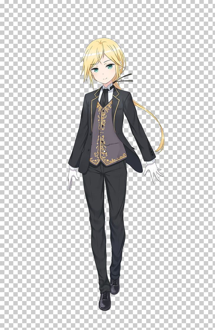 Androgenous clipart clipart library stock Costume Design Uniform Anime PNG, Clipart, Androgynous, Anime, Chris ... clipart library stock