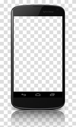Android 4 clipart svg transparent library Nexus 5 Nexus 4 Android KitKat Kit Kat, android transparent ... svg transparent library