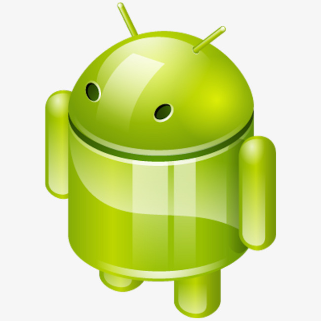 Android 4 clipart jpg transparent Android clipart 4 » Clipart Station jpg transparent