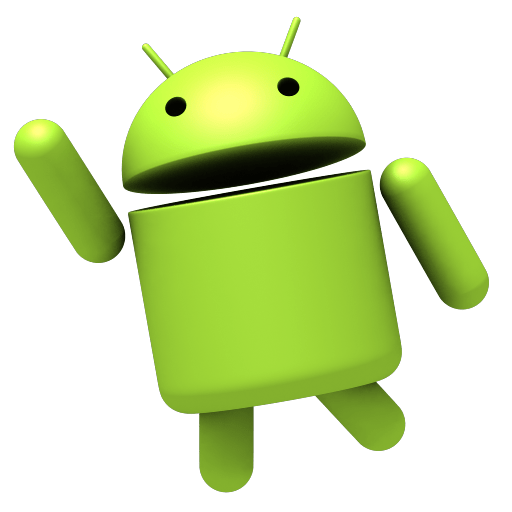 Android 4 clipart transparent Android clipart png 4 » Clipart Portal transparent