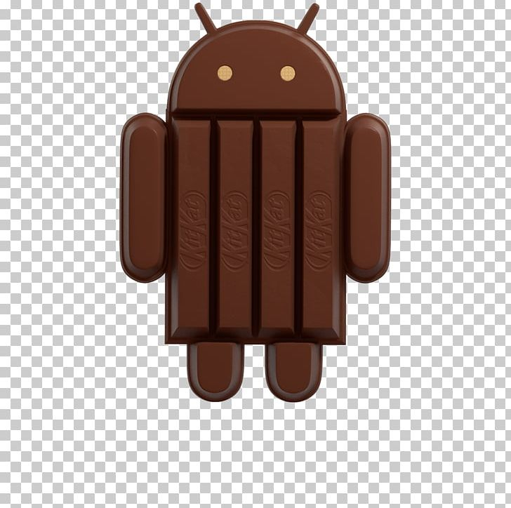Android 4 clipart clip Android KitKat Kit Kat Tablet Computers Mobile Phones PNG, Clipart ... clip