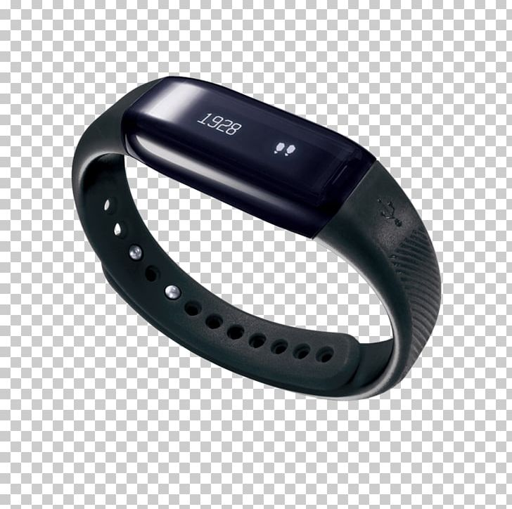 Android activity tracker clipart jpg freeuse stock T-Mobile Pulse Activity Tracker Android Computer PNG, Clipart ... jpg freeuse stock