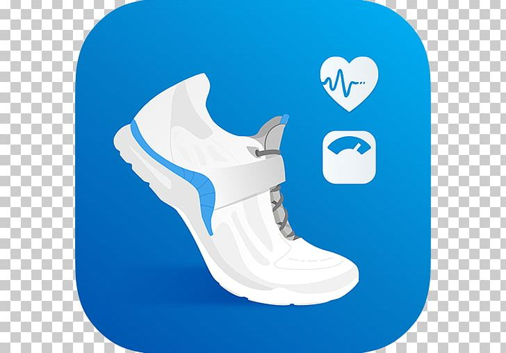 Android activity tracker clipart clipart freeuse library Pedometer Fitness App Android Activity Tracker PNG, Clipart ... clipart freeuse library
