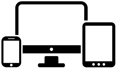 Computer tablet clipart banner black and white stock Free Tablet Cliparts, Download Free Clip Art, Free Clip Art on ... banner black and white stock