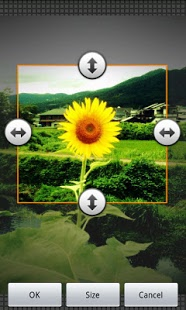 Reduce Photo Size - Android Apps on Google Play clip art transparent library
