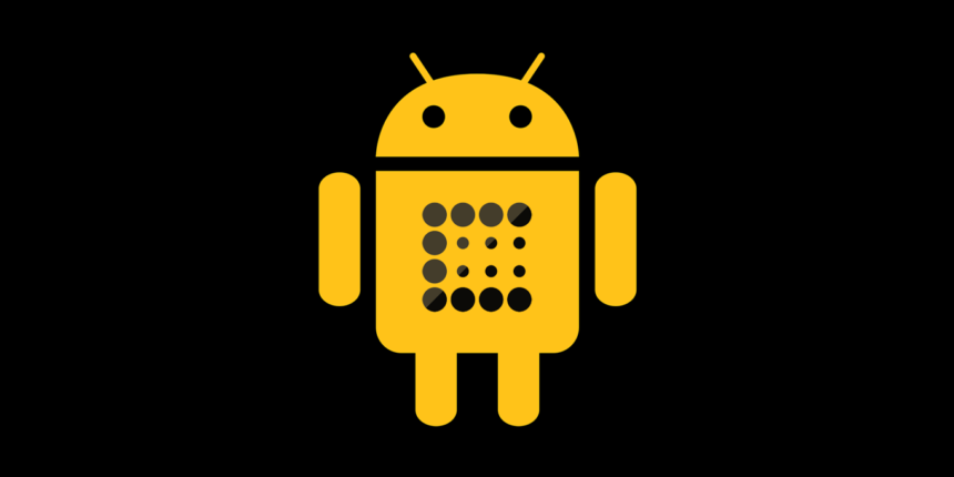 Android app on google play clipart clipart freeuse stock CoinDesk Android App Now Available on Google Play Store clipart freeuse stock