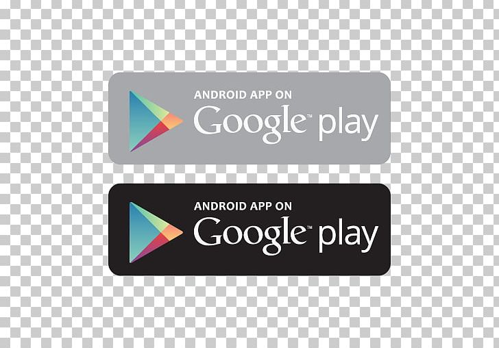 Android app on google play clipart clip transparent stock IPhone Google Play Android App Store PNG, Clipart, Android, Apple ... clip transparent stock