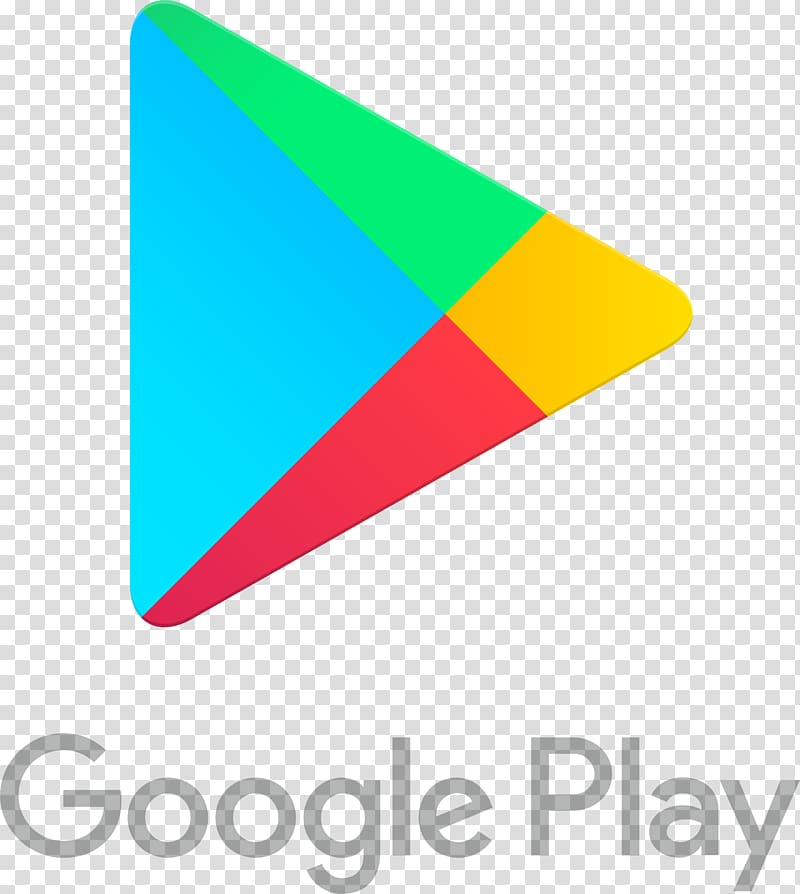 Android app on google play clipart picture transparent stock Google Play logo, Google Play Google logo App Store Android, google ... picture transparent stock
