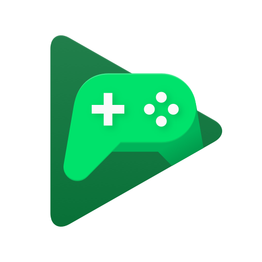 Android app on google play clipart clip free download Google Play Games - Apps on Google Play clip free download