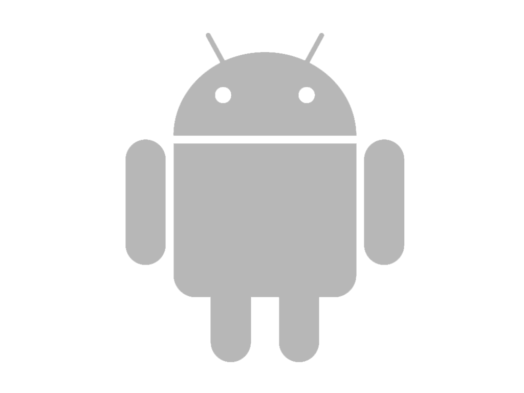 Android apple phone clipart png freeuse Tally App for Android & iPhone - Sales Order Booking App png freeuse
