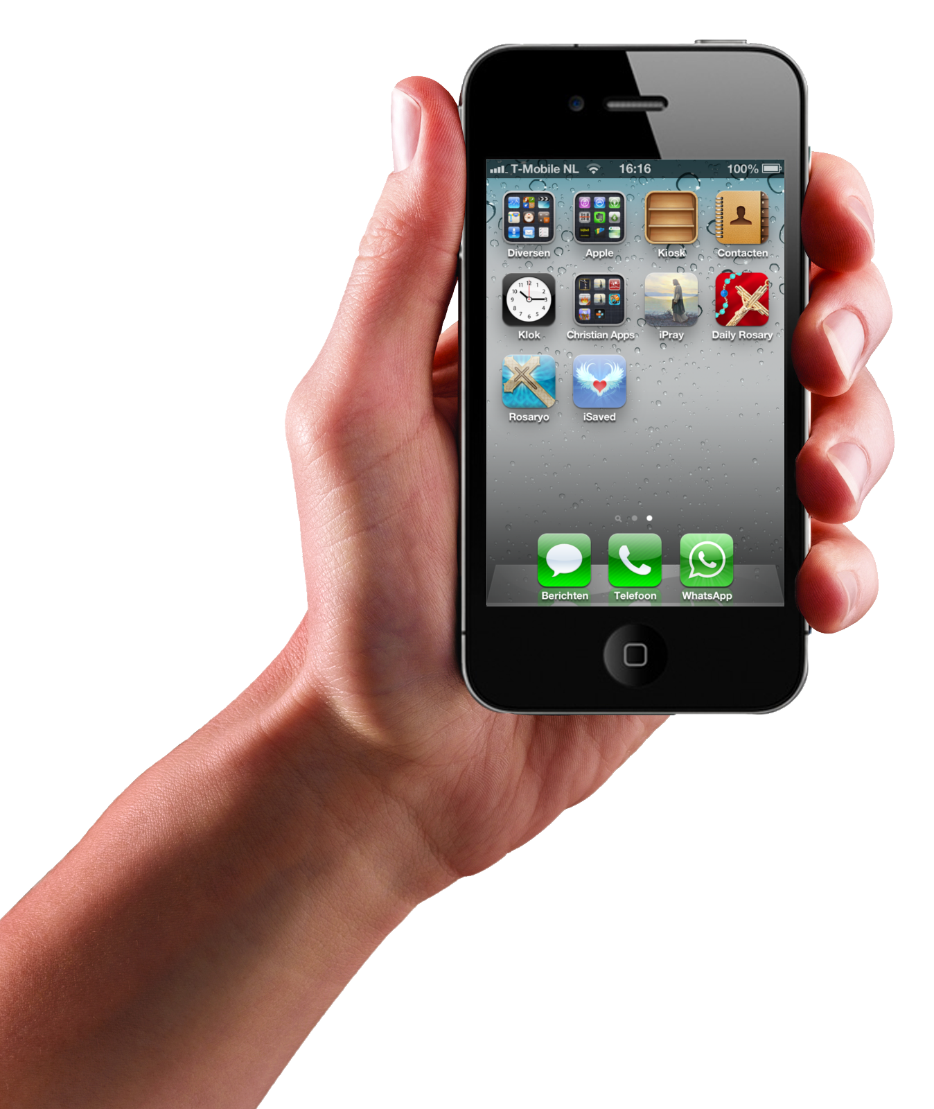 Android apple phone clipart image stock Iphone Apple PNG images free download image stock