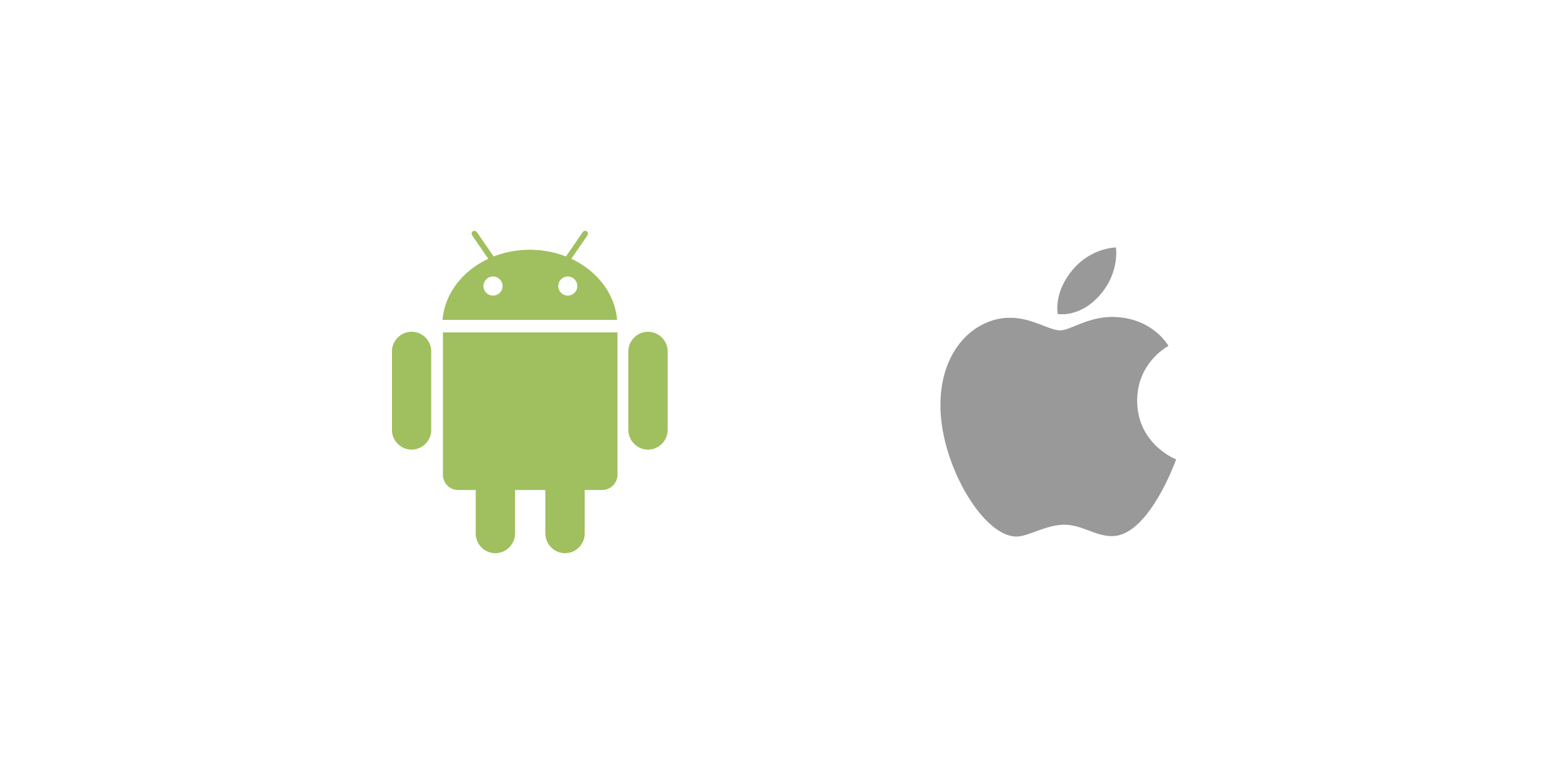 Android apple phone clipart png free stock Android Logo Transparent. Affordable Order Now To Safely Root Your ... png free stock