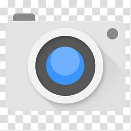 Android camera icon clipart clip art library library Android Lollipop Icons, Camera Moto, camera icon transparent ... clip art library library