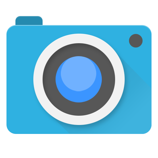 Android camera icon clipart svg transparent Camera Next Icon Android Lollipop PNG Image - PurePNG   Free ... svg transparent