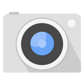 Android camera icon clipart banner royalty free Camera Icon Android Kitkat PNG Image - PurePNG   Free transparent ... banner royalty free