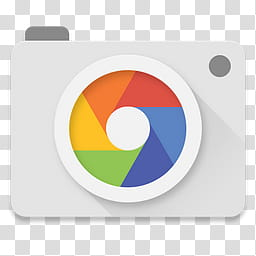 Android camera icon clipart vector black and white library Android Lollipop Icons, Camera, Google Camera icon transparent ... vector black and white library