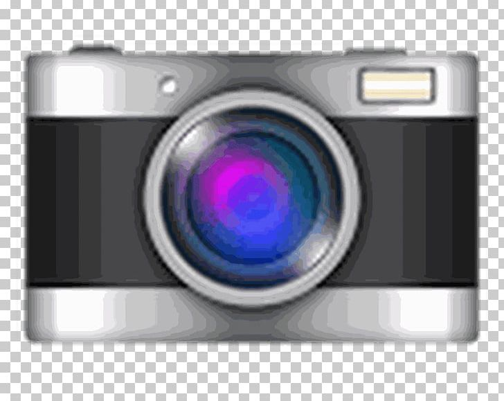 Android camera icon clipart clipart black and white stock Digital Cameras Android Computer Icons PNG, Clipart, Android, Camara ... clipart black and white stock