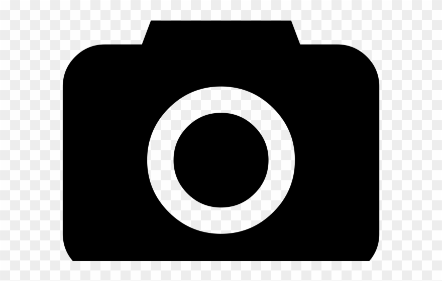 Android camera icon clipart banner transparent Oojs Ui Icon Camera - Android Take Photo Icon Clipart (#1314338 ... banner transparent