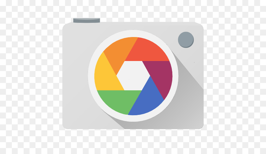 Android camera icon clipart picture library download Google Logo Background png download - 512*512 - Free Transparent ... picture library download