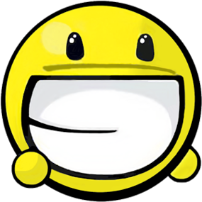 Android clipart size - ClipartFest image library download