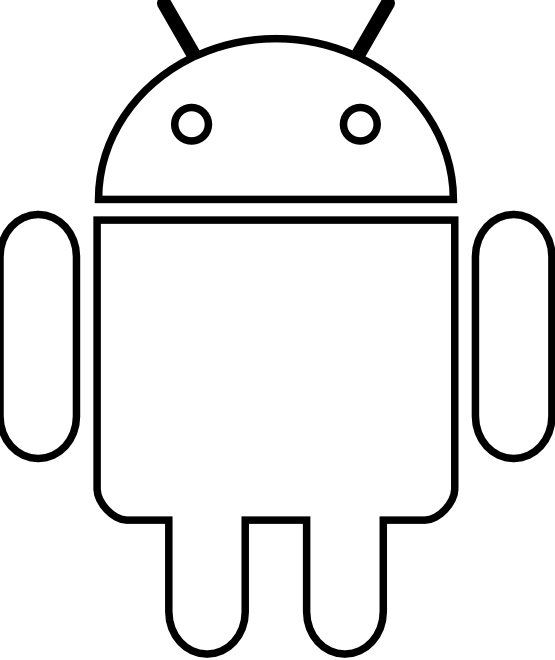 Android clipart sizes picture freeuse stock Full size clipart android - ClipartFox picture freeuse stock