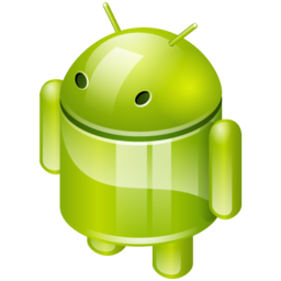 Clipart for android picture royalty free stock Android Man Icon, PNG ClipArt Image | IconBug.com picture royalty free stock