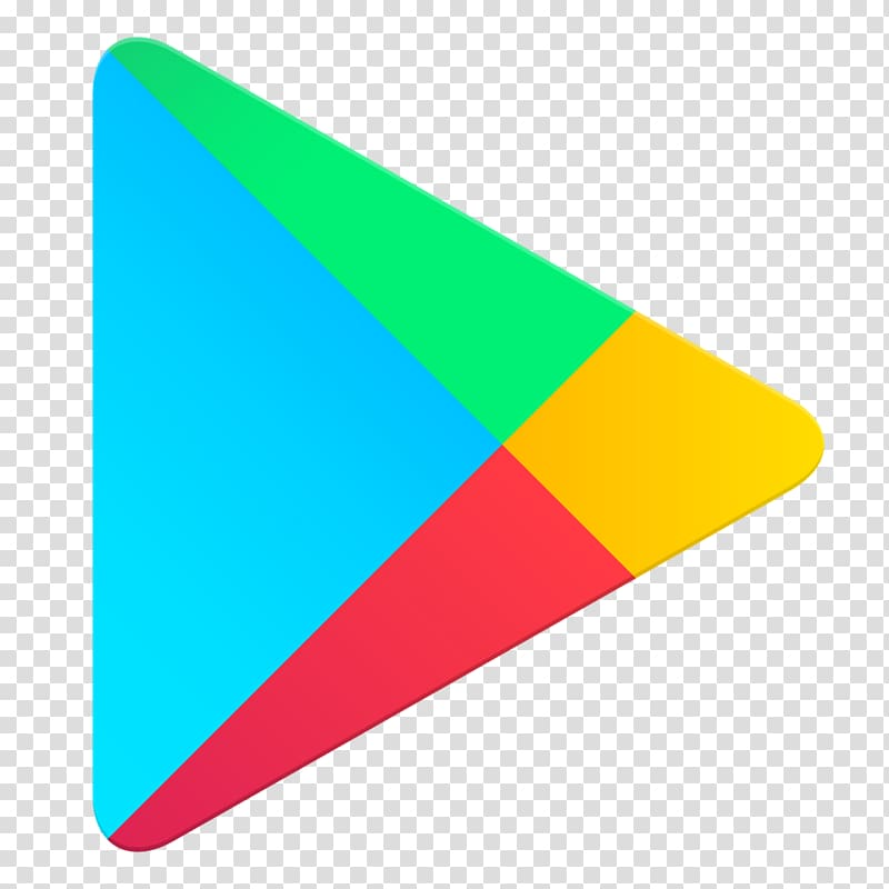 Android image button clipart svg free library Goggle PlayStore icon, Google Play Computer Icons Android, play ... svg free library