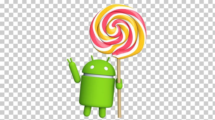 Android lollipop clipart clip art library library Android Lollipop Samsung Galaxy J3 Flat World PNG, Clipart, Android ... clip art library library