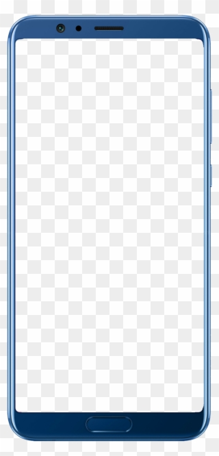Android mobile clipart download picture free stock Free PNG Download For Mobile Clip Art Download - PinClipart picture free stock
