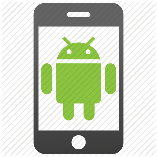 Clipart for android image transparent stock Android mobile clipart 1 » Clipart Station image transparent stock