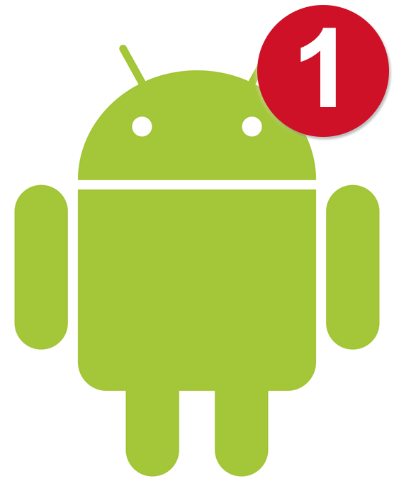 Android notification clipart size download Sending and Receiving Android Push Notifications w/ GCM | PubNub download