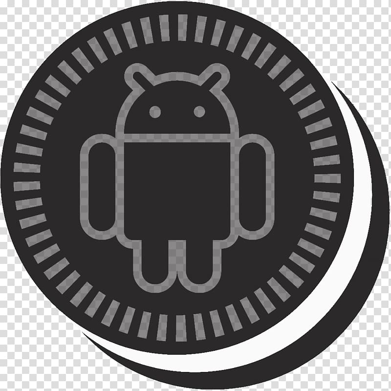 Android oreo clipart picture royalty free download Pixel 2 Google Nexus Android Oreo, oreo transparent background PNG ... picture royalty free download