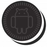 Android oreo clipart image stock Android Oreo PNG Clipart | PNG All image stock