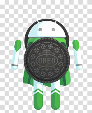 Android oreo clipart clipart royalty free Mobile Operating System transparent background PNG cliparts free ... clipart royalty free