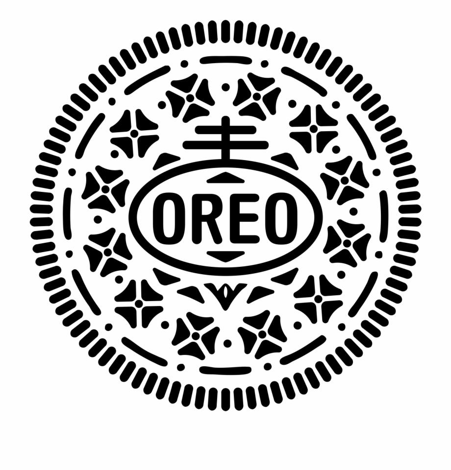 Android oreo clipart clip royalty free stock Android Oreo - Oreo Cookie Logo Free PNG Images & Clipart Download ... clip royalty free stock
