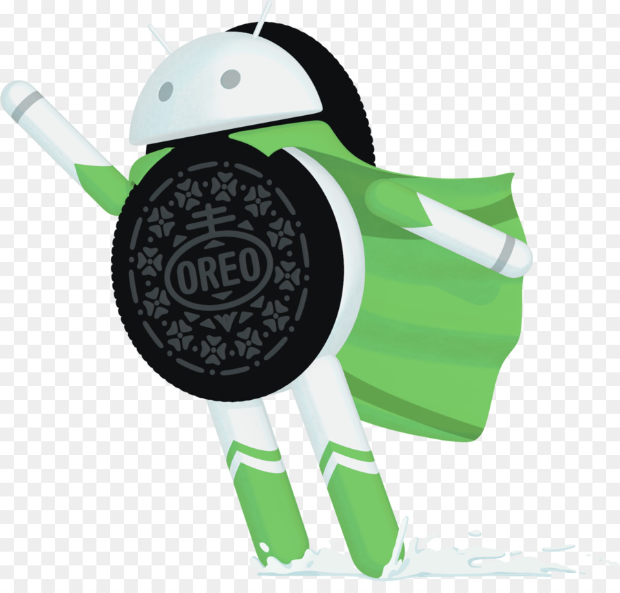 Android oreo clipart banner transparent stock Green Background clipart - Smartphone, Oreo, Green, transparent clip art banner transparent stock
