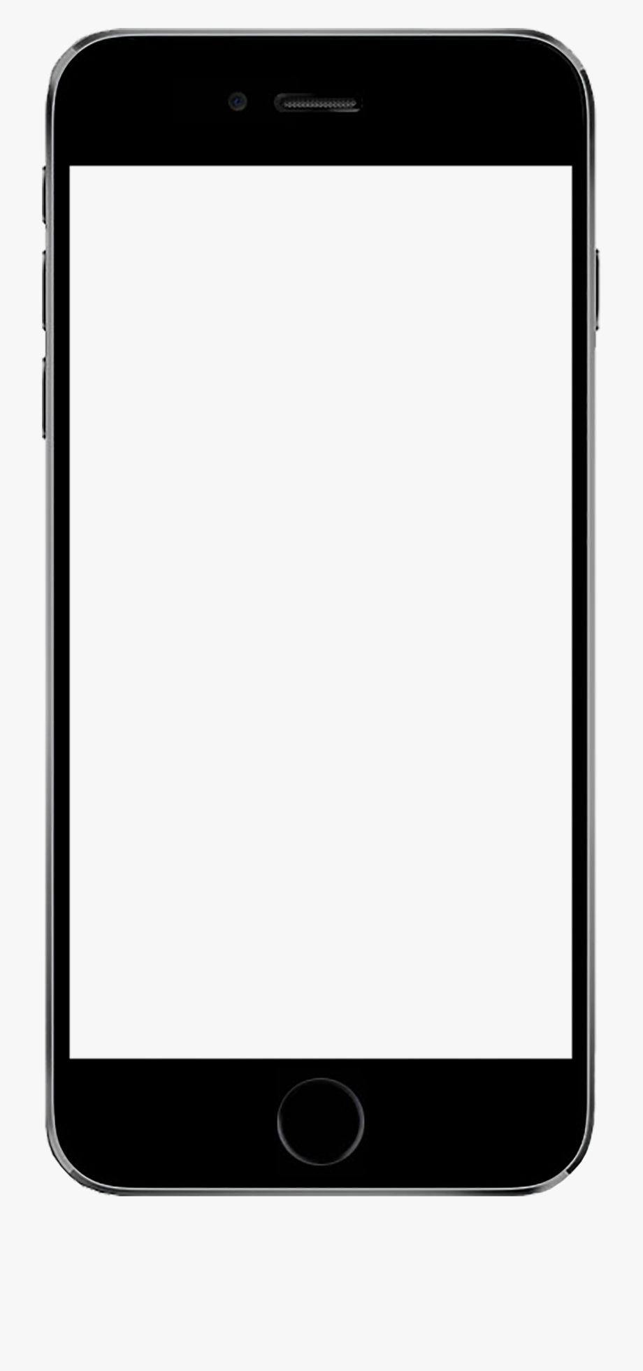 Android phone clipart download no copyright png freeuse download Iphone Vector Png - Android Phone Android Png #632776 - Free ... png freeuse download