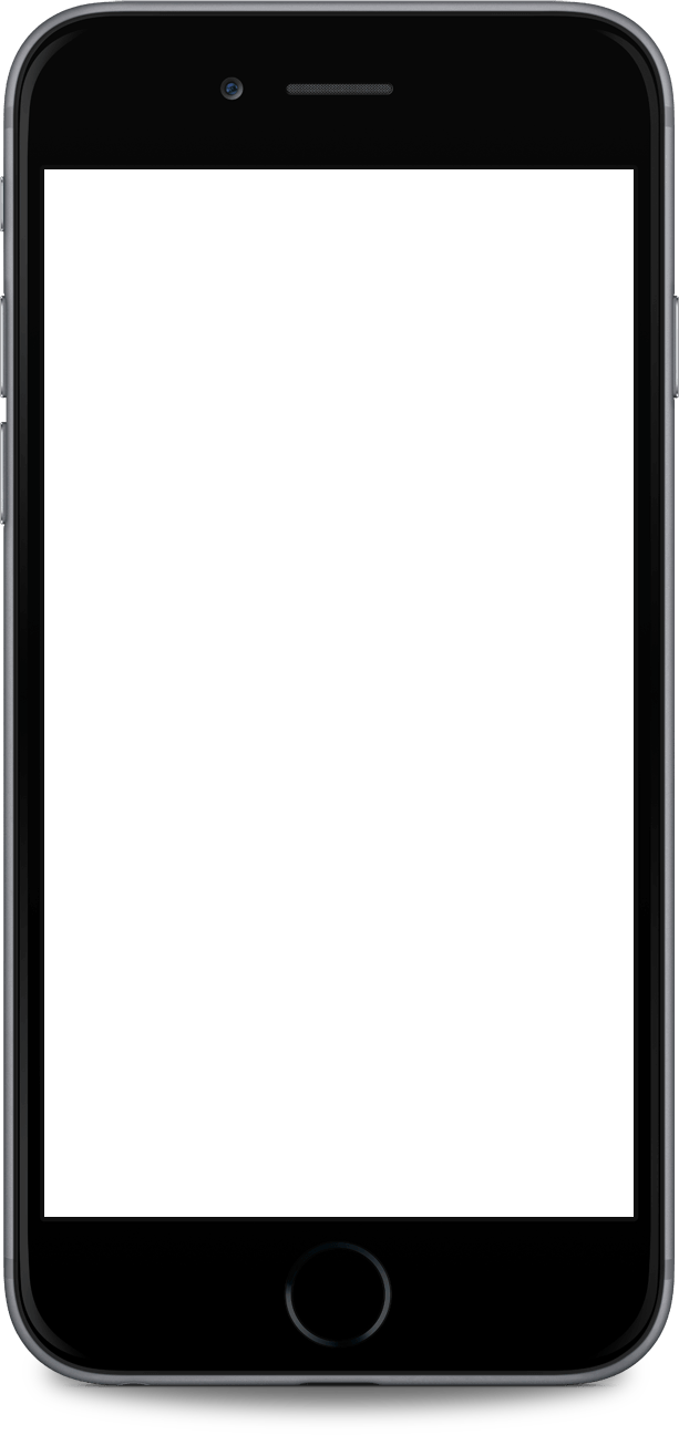 Android phone clipart transparent image transparent download Android Phone clipart - Iphone, Smartphone, Technology, transparent ... image transparent download