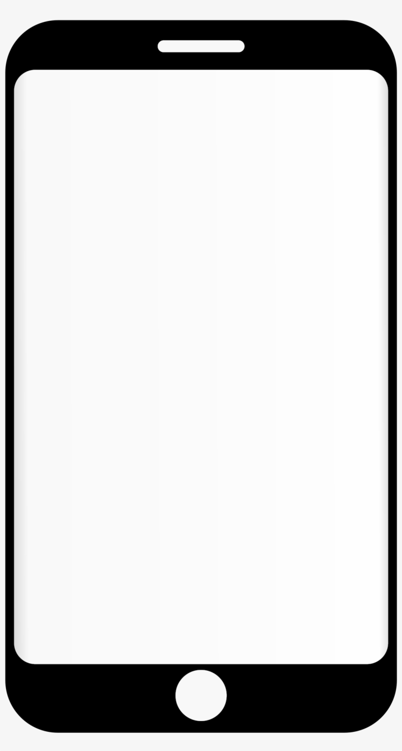 Android phone clipart transparent clipart freeuse stock Android Transparent Png - Phone Clipart Transparent PNG - 1600x2400 ... clipart freeuse stock