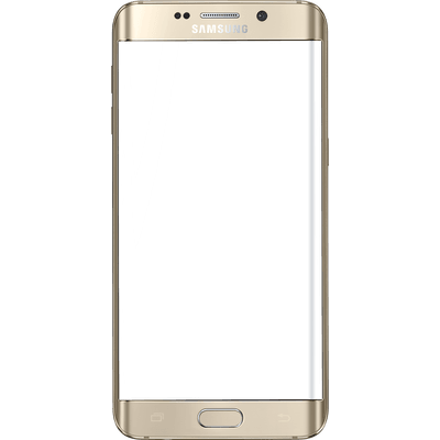 Android phone clipart transparent clipart freeuse Android transparent PNG - StickPNG clipart freeuse