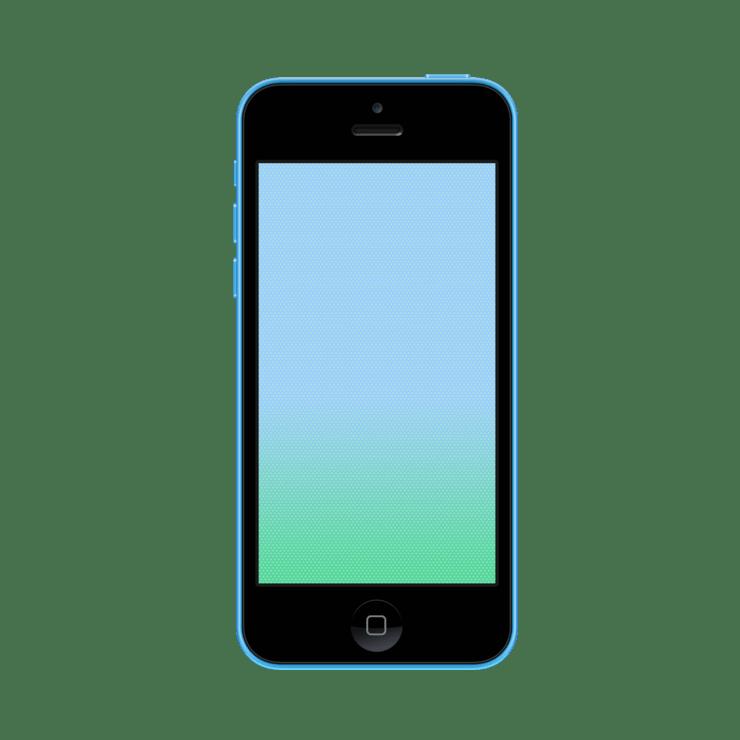 Android phone mock clipart jpg freeuse MockUPhone jpg freeuse