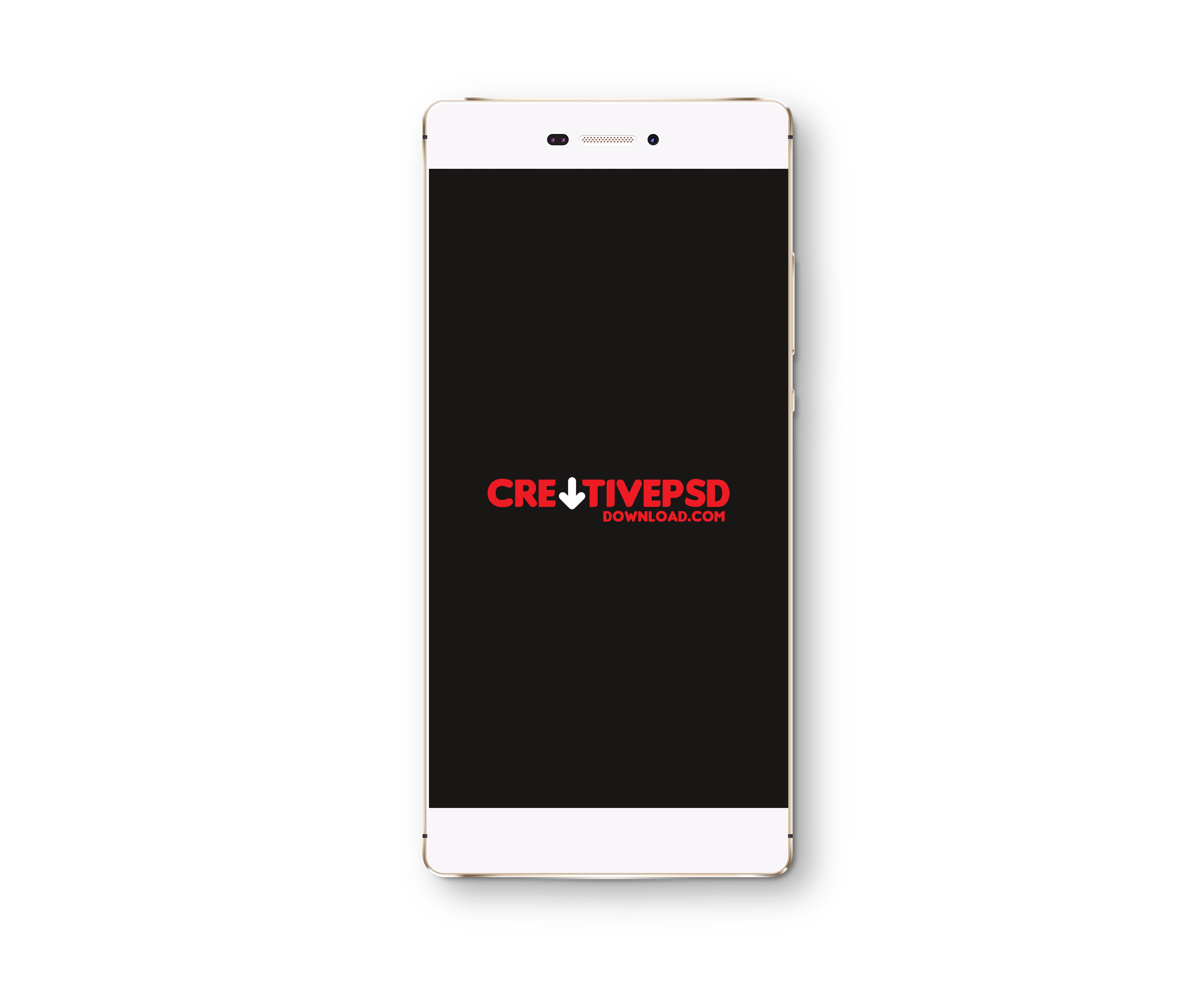 Android phone mock clipart jpg library Android phone mock up clipart images gallery for free download   MyReal jpg library