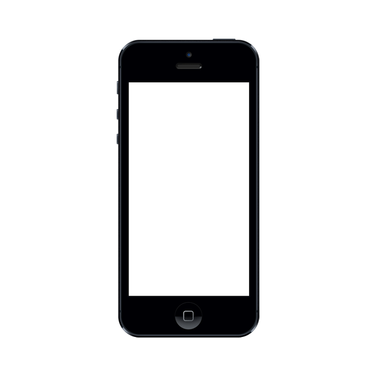 Android phone mock clipart banner royalty free Android phone mock up clipart images gallery for free download   MyReal banner royalty free