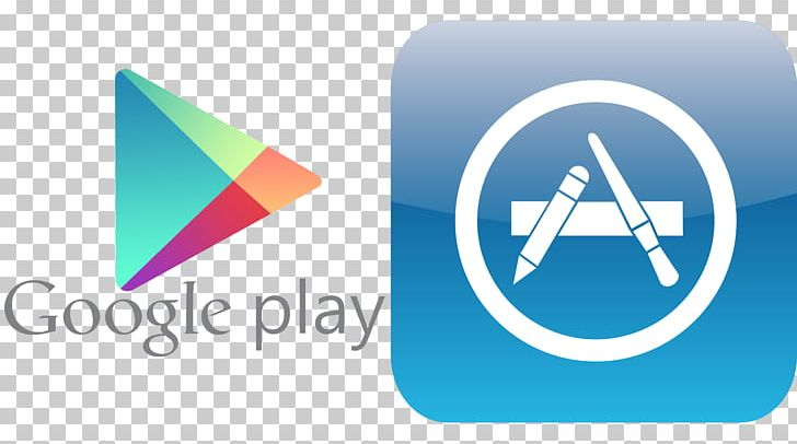 Google Play App Store Android Apple PNG, Clipart, Android, Apple ... vector royalty free download