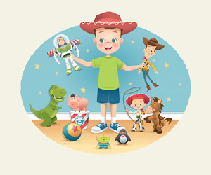 Andy toy story clipart banner download 106 images about Toy Story on We Heart It | See more about disney ... banner download